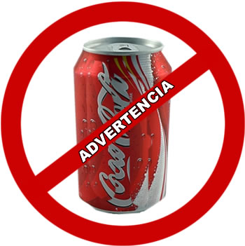 advertencia1.jpg
