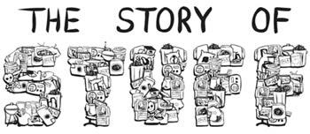 storyofstuff1.jpg